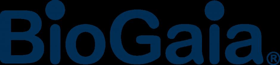 BioGaia®_logo_PMS_296