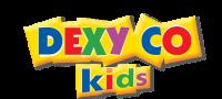 Dexy-Co-Kids_logo