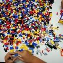 MALISANI SE IGAJU LEGO KOCKICAMA