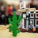 LEGO IZLOZBA