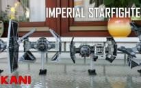 all_imp_starfighters