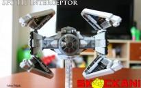 interceptor1