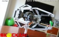 interceptor5